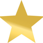 gold-star-small