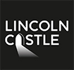 Lincoln Castle heritage skills centre