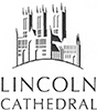 Lincoln Cathedral artist in residence